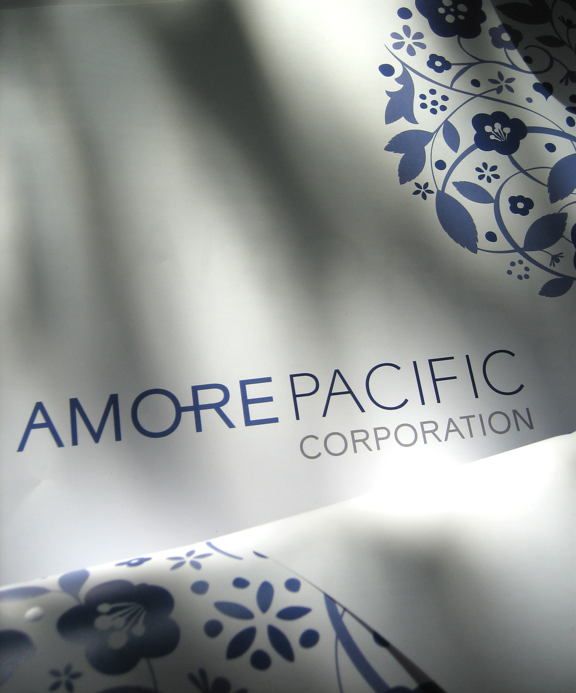 amore pacific 314k followers, 1,246 following, 1,015 posts - see instagram photos and videos from amorepacific official (@amorepacific_us.