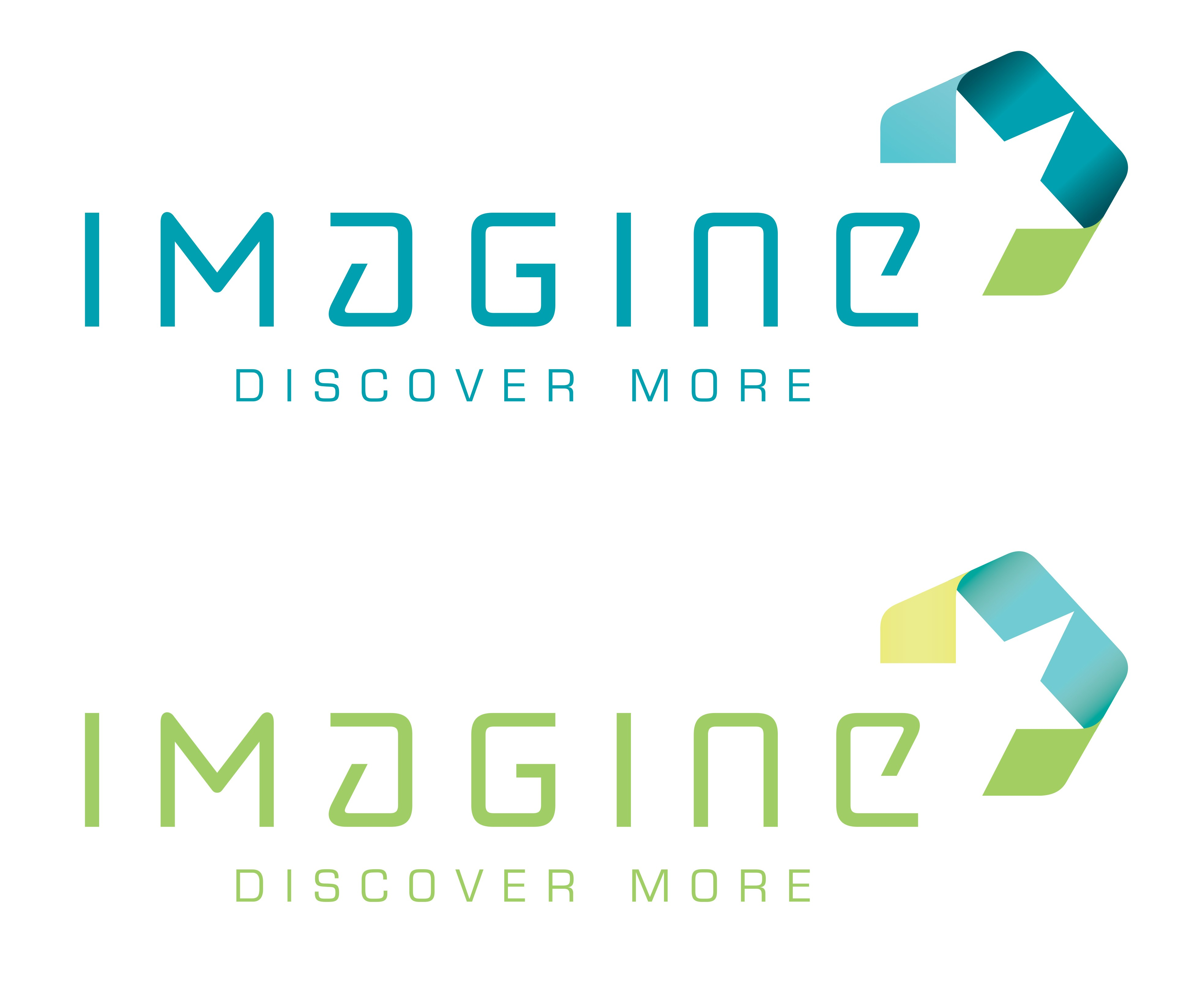 IMAGINE 11
