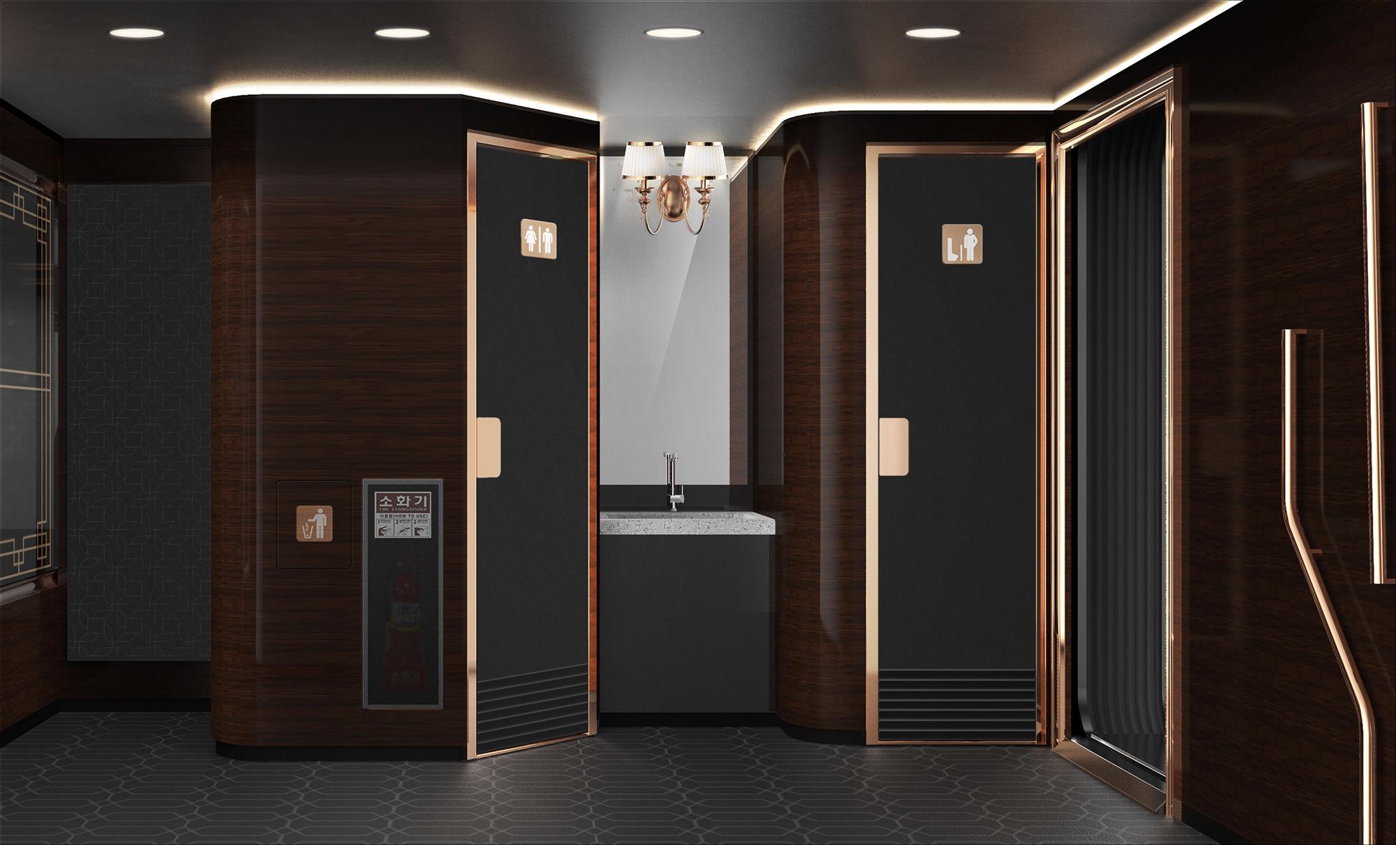 161223_일반실-화장실.1
