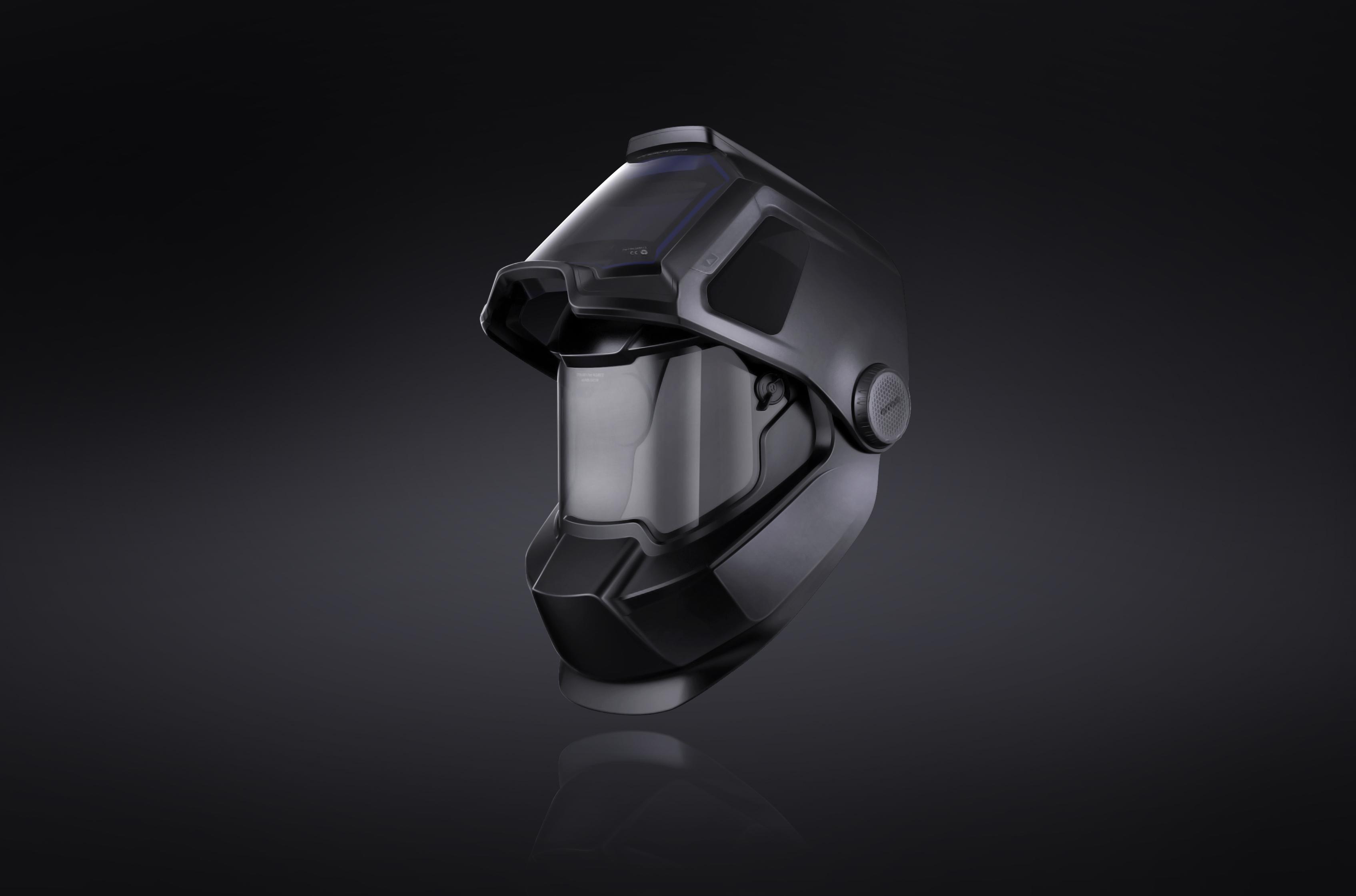 helmet_open